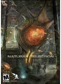 Cover zu Natural Selection 2