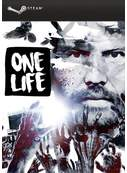 Cover zu One Life