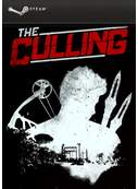 Cover zu The Culling