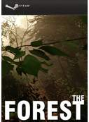 Cover zu The Forest