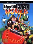 Cover zu Theme Park World