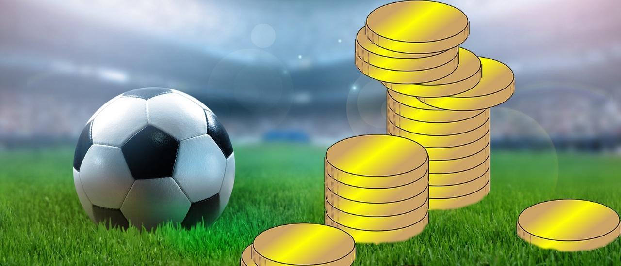Coins Und Münzen Verdienen Fifa Webapp Gamestar