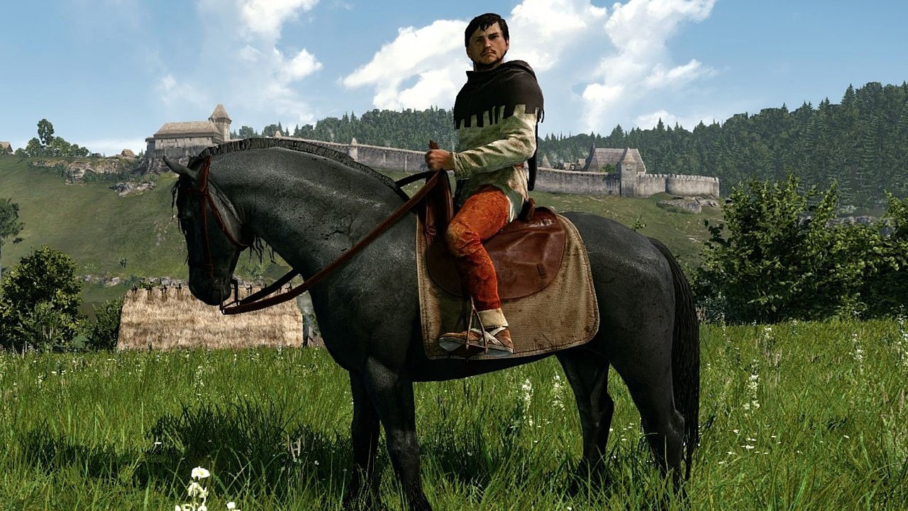 List of console commands use cheats etc gameplay kingdom come deliverance forum - Just cause 2 pc console commands ...