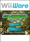 Cover zu 530 Eco Shooter - Wii