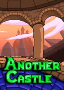 Cover zu Another Castle - Apple iOS