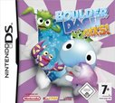 Cover zu Boulder Dash Rocks! - Nintendo DS