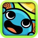 Cover zu Bouncy Mouse - Android