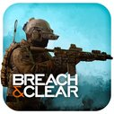 Cover zu Breach & Clear - Apple iOS