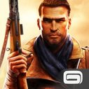 Cover zu Brothers in Arms 3: Sons of War - Android