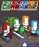 Cover zu Castle Crashers - PlayStation 3