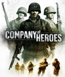 Cover zu Company of Heroes - Handy