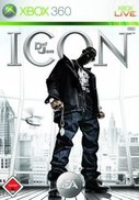 Cover zu Def Jam: Icon - Xbox 360