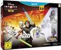 Cover zu Disney Infinity 3.0: Play Without Limits - Wii U