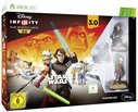 Cover zu Disney Infinity 3.0: Play Without Limits - Xbox 360