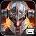 Cover zu Dungeon Hunter 3 - Apple iOS