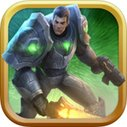 Cover zu Echo Prime - Apple iOS