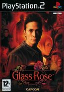 Cover zu Glass Rose - PlayStation 2