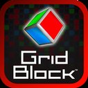 Cover zu GridBlock - Apple iOS
