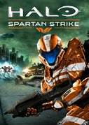 Cover zu Halo: Spartan Strike - Windows Phone