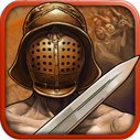 Cover zu I, Gladiator - Android
