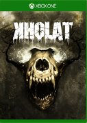 Cover zu Kholat - Xbox One