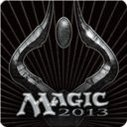 Cover zu Magic: The Gathering - Duels of the Planeswalkers 2013 - PlayStation Network
