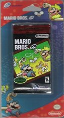 Cover zu Mario Bros. - Game Boy Advance