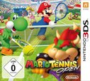 Cover zu Mario Tennis Open - Nintendo 3DS