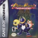 Cover zu Monster Rancher Advance - Game Boy Advance