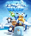 Penguin Fever