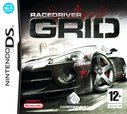 Cover zu Race Driver: GRID - Nintendo DS