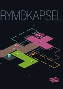 Cover zu rymdkapsel - Apple iOS