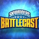 Cover zu Skylanders Battlecast - Android