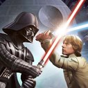 Cover zu Star Wars: Galaxy of Heroes - Apple iOS