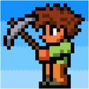 Cover zu Terraria - Apple iOS