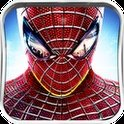 Cover zu The Amazing Spider-Man - Android