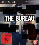 Cover zu The Bureau: XCOM Declassified - PlayStation 3