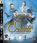 Cover zu Der Goldene Kompass - PlayStation 3