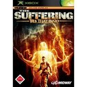 Cover zu The Suffering: Ties That Bind - Xbox