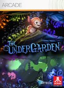 Cover zu The UnderGarden - Xbox 360