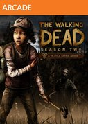 Cover zu The Walking Dead: Season Two - Episode 1: All That Remains - Xbox Live Arcade
