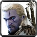 Cover zu The Witcher Battle Arena - Apple iOS