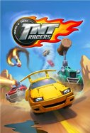 Cover zu TNT Racers - PlayStation 3
