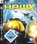Cover zu Tom Clancy's H.A.W.X. - PlayStation 3
