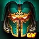 Cover zu Warhammer 40.000: Freeblade - Android