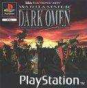Cover zu Warhammer: Dark Omen - PlayStation