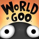 Cover zu World of Goo - Android