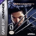 Cover zu X-Men 2: Wolverine's Revenge - Game Boy Advance