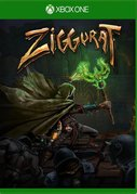 Cover zu Ziggurat - Xbox One