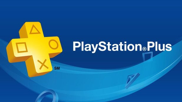 PS Plus games are already scheduled for Asia!